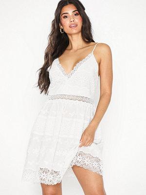 Festklänningar - By Malina Ella dress