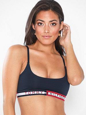 Tommy Hilfiger Underwear Bralette