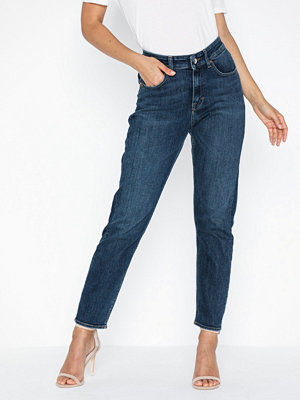 Tiger of Sweden Jeans Lea Jeans