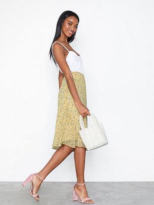 NORR Madeline skirt