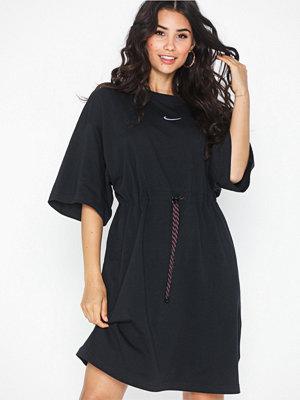 Nike W Nrg Dress
