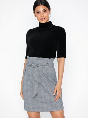 Object Collectors Item Objlisa Abella Mini Skirt Noos