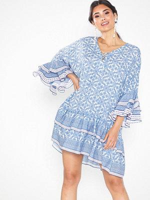 cba2da0e2fb7 Festklänningar online - Snygga klänningar till fest - Modegallerian