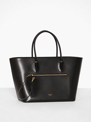 By Malene Birger Vivi Tote