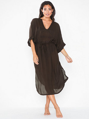 Strandplagg - Filippa K Beach Kaftan Long