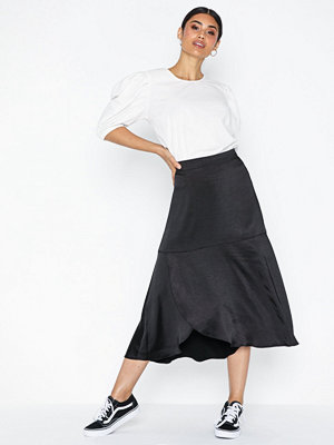 co'couture Hilton Skirt NOOS