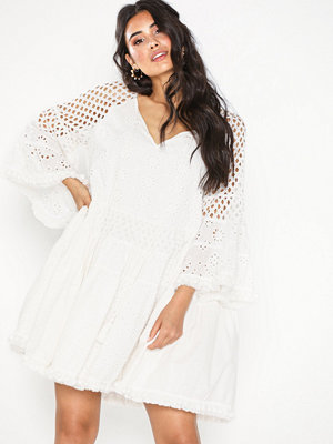 By Malina Fleur dress