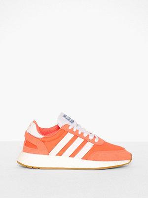 Sneakers & streetskor - Adidas Originals I-5923