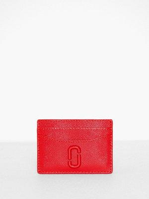Marc Jacobs Card Case