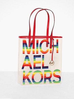 MICHAEL Michael Kors Lg Ns Tote