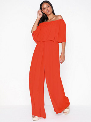 Jumpsuits & playsuits - River Island Evie Jumpsuit