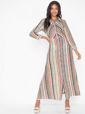 Y.a.s Yasjayleen Shirt Dress - Multi Icon