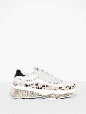 Sneakers & streetskor - Bronx Bubbly