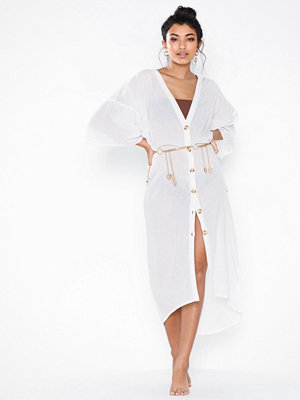Strandplagg - NLY Beach Your View Beach Robe