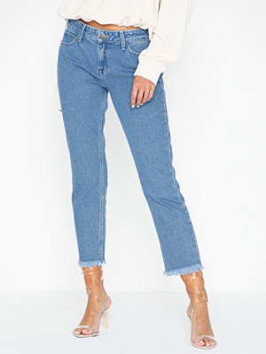 Lee Jeans Elly B-Side