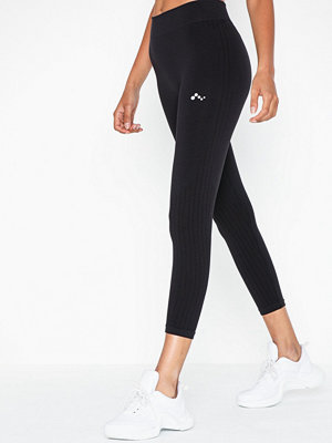 Only Play Onpjacey 7/8 Seamless Tights