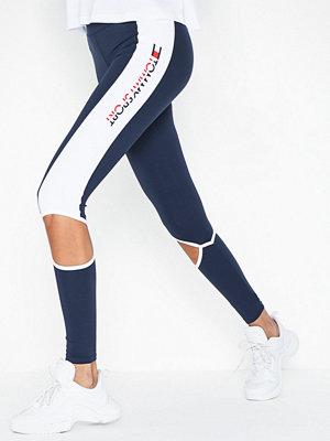 Sportkläder - Tommy Sport Statement Legging