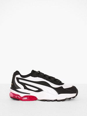 Sneakers & streetskor - Puma Cell Stellar