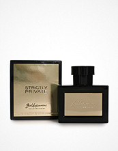 Baldessarini Baldessarini Strictly Private After Shave