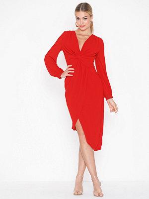 TFNC Tamayo Dress