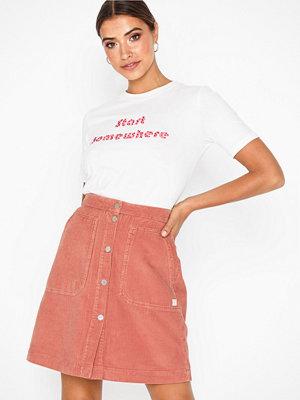 Morris Alba Skirt