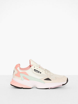 Adidas Originals Falcon W Multicolor