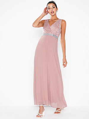 Sisters Point Andrea Maxi Dress