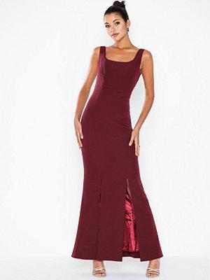 Chi Chi London Kiely Dress