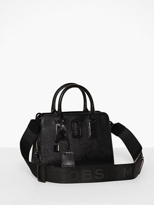 The Marc Jacobs Little Big Shot DTM