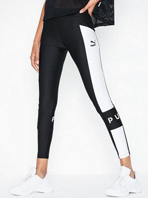 Sportkläder - Puma Puma Xtg Legging