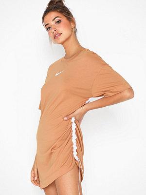 Nike W Nsw Swsh Dress