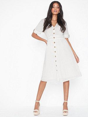 Y.a.s Yasmeg Dress Icons