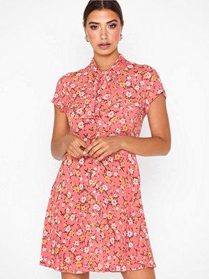 Polo Ralph Lauren Ss be Dr-Short Sleeve-Casual Dress