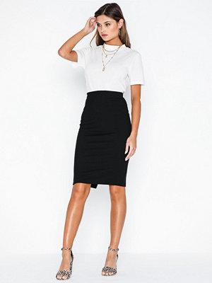 Pieces Pcmille Skirt D2D