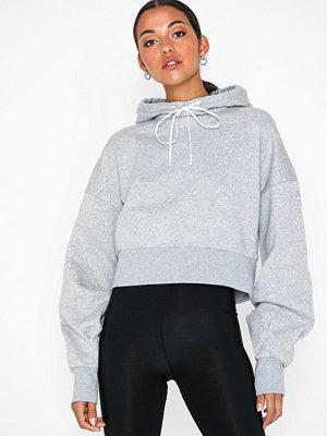 Sportkläder - Reebok Performance Studio Fashion Hoodie