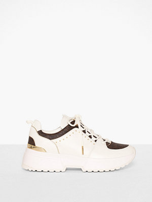 Sneakers & streetskor - MICHAEL Michael Kors Cosmo Trainer