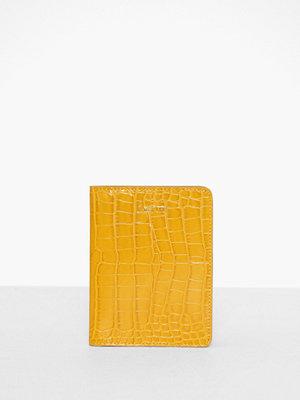Pieces Pcpassi Passport Cover D2D