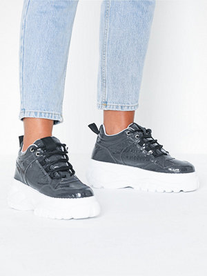 Topshop Chunky Trainers