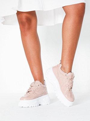 Sneakers & streetskor - Topshop Chunky Trainers
