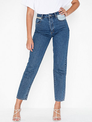 Jeans - Abrand Jeans A '94 High Slim