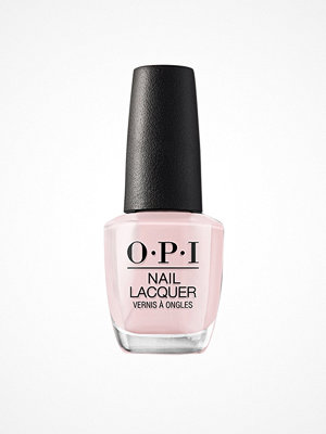 OPI Always Bare for You Collection Baby, Take a Vow
