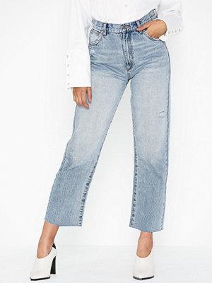 Abrand Jeans A Venice Jean