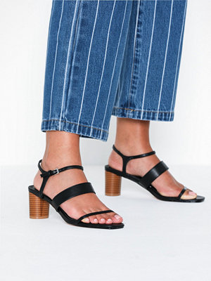 Pumps & klackskor - Topshop Strap Sandals