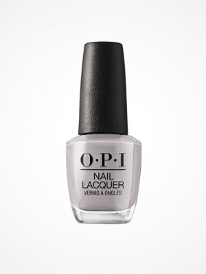 Naglar - OPI Always Bare for You Collection Engage-meant to be