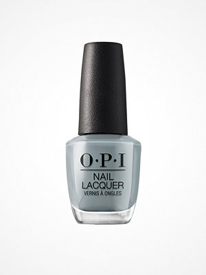 OPI Always Bare for You Collection Ring Bare-er