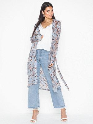 Y.a.s Yasmiliva Kimono - Da