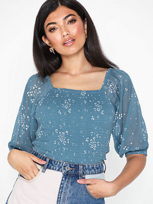 Gestuz CindyGZ blouse