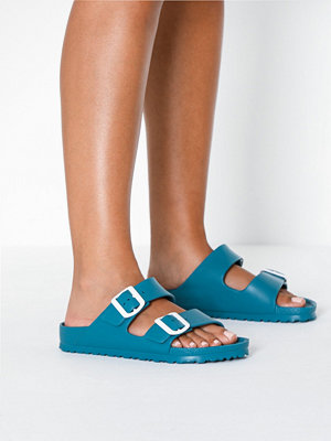 Birkenstock Arizona Narrow Eva Turkos