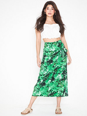 Object Collectors Item Objsana Hw Skirt 104