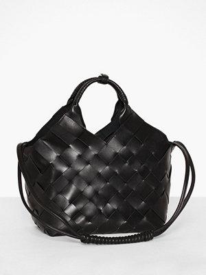 Handväskor - CalaJade Misu L